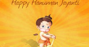 Happy-Hanuman-Jayanti-wishes-images-messages