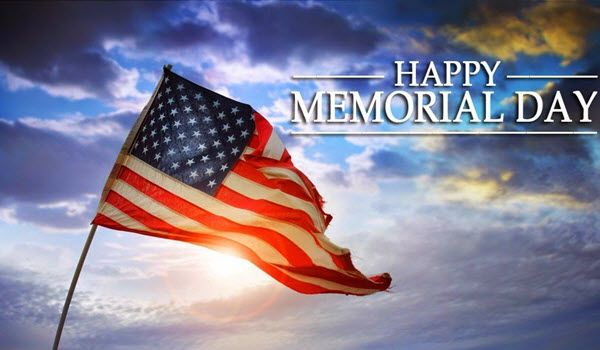 Happy-Memorial-Day-2016-Greetings