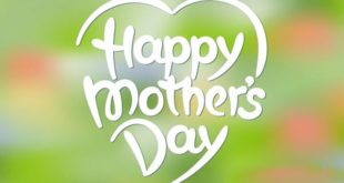 Happy-Mothers-Day-2016-SMS
