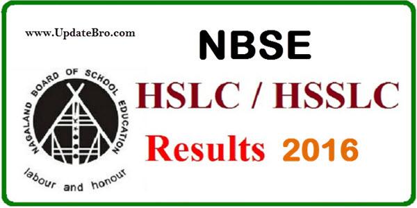 NBSE-HSLC-HSSLC-Results-2016