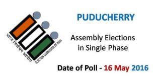 Puducherry-Elections-2016-Voting-Live-Updates