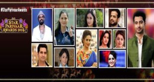 Star-Parivaar-Awards-2016-full-show