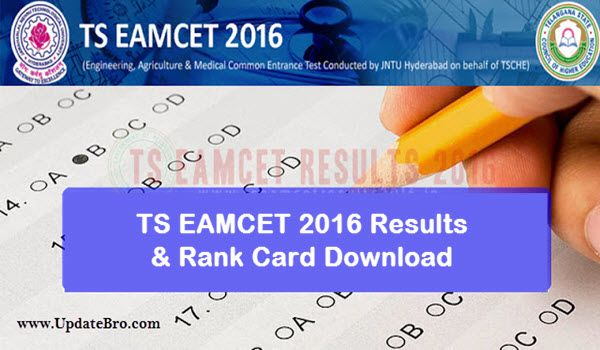 TS-EAMCET-Results-2016-Name-Wise
