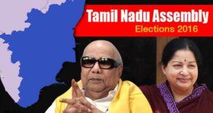 Tamil-Nadu-elections-2016