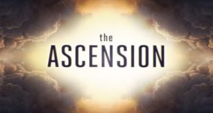 The-Ascension-Day-2016-Wishes-Picture