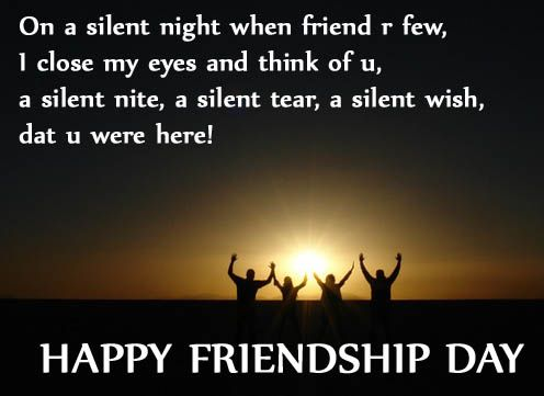 Friendship-Day-2016-wishes