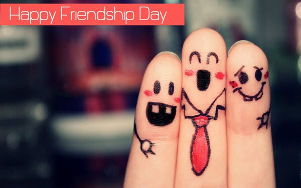 Happy-Friendship-Day-2016-wishes