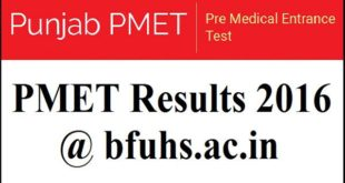 Punjab-PMET-Results-2016-Name-Wise