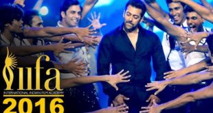 iifa-madrid-2016-performances