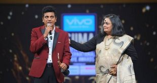 siima-awards-kannada-full-show-watch-online-winners-list