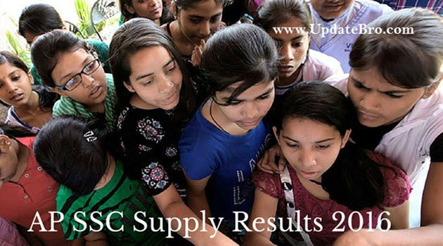 AP-SSC-Supply-Results-2016