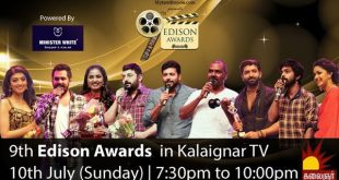 Edison-Awards-Tamil-2016-Full-Show-and-Winners-List