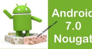android-nougat-features