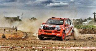 fmsci-rally-racing-calendar-2016-pdf