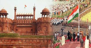 70th-Independence-Day-Celebrations-LIVE