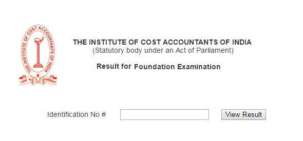 CMA-Foundation-Result-pass-percentage