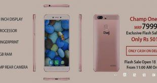 champ-one-c1-smart-phone-buy-online