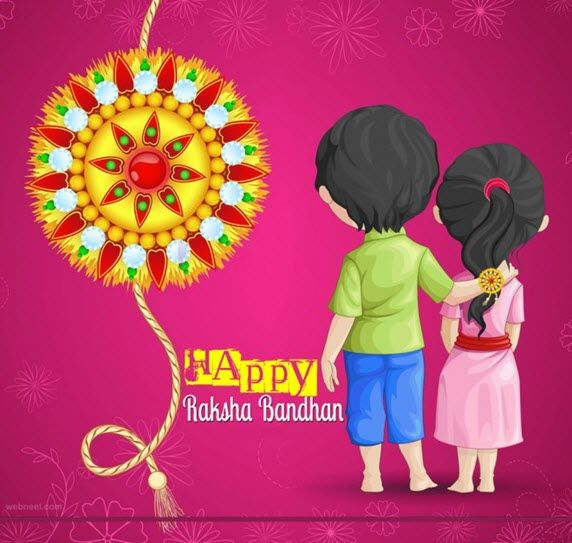 happy-raksha-bandhan-wishes-2016