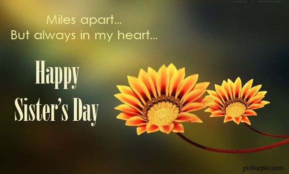 happy-sisters-day-2016-greetings