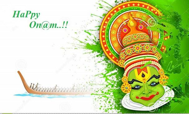happy-onam-wishes-2016