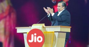reliance-jio-4g-tariff-plans