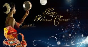 happy-karwa-chauth-2016-wishes