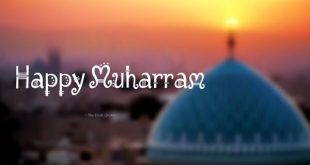 happy-muharram-2016-wishes