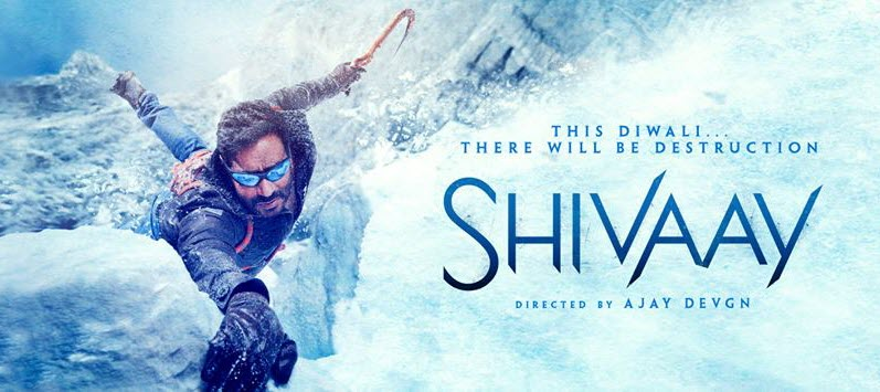 shivaay-movie-box-office-collections