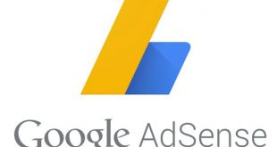google-adsense-earning-are-not-updating