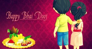 happy-bhai-dooj-images-2016
