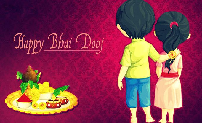 happy-bhai-dooj-images-wishes-quotes