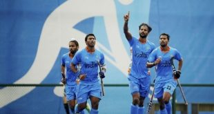 four-nation-hockey-tournament-2016-australia