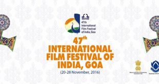 goa-iffa-2016-schedule-dates-and-venue