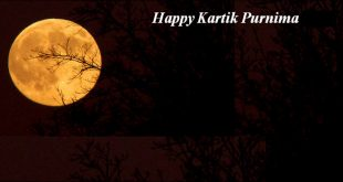 happy-kartik-purnima-2016-images