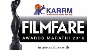 marathi-filmfare-awards-2016-full-show-watch-online