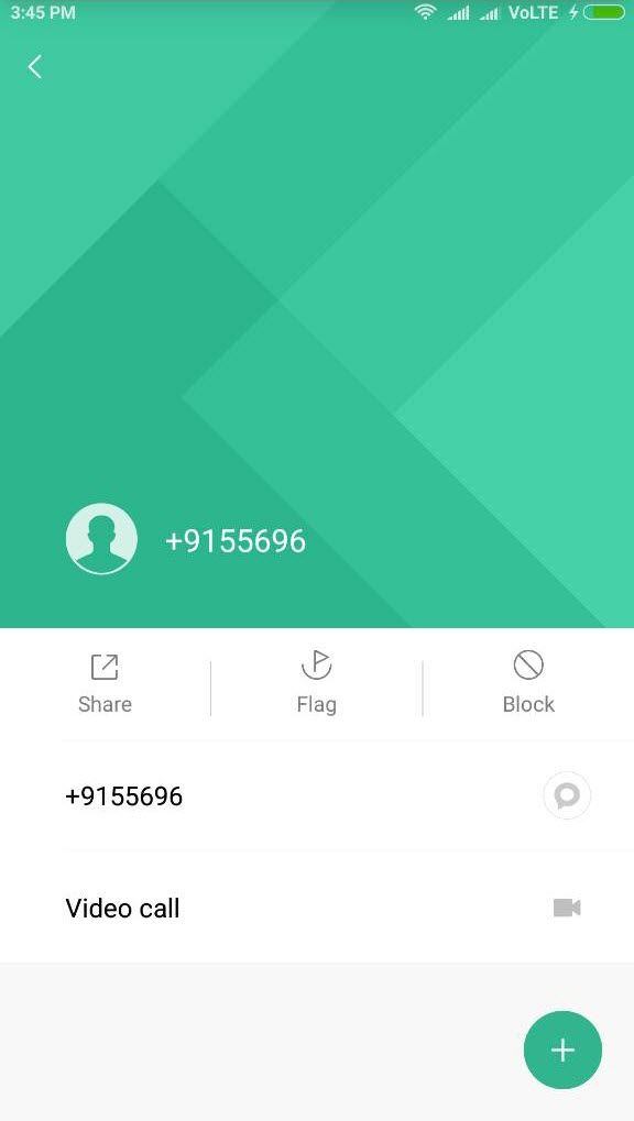 getting-missed-call-from-+9155696