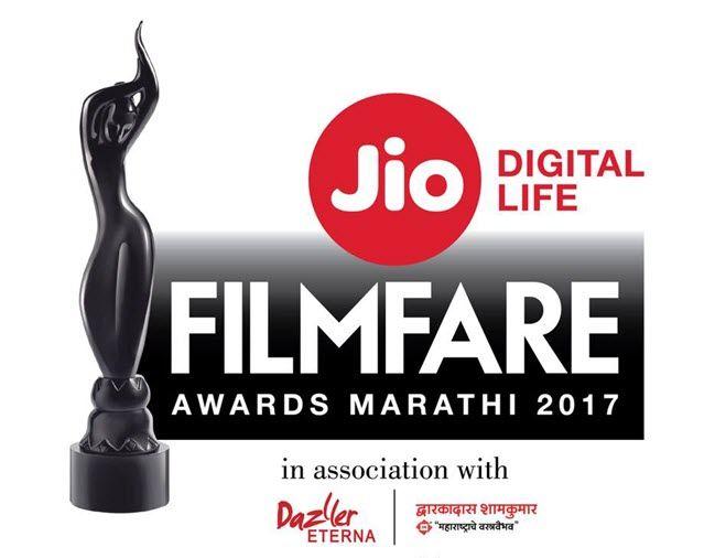 jio-filmfare-awards-marathi-full-show-live-and-winners-list