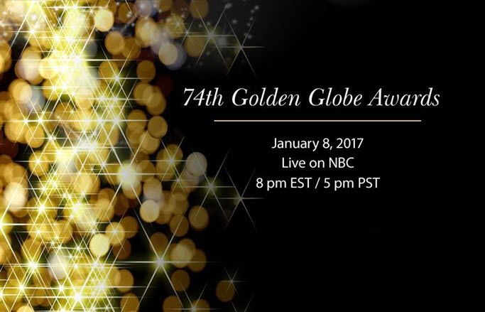 Golden-Globe-Awards-2017-full-show-watch-online