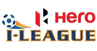 Hero-I-League-2017-team-squads