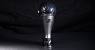 The-Best-FIFA-Football-Awards-2016-Full-Show-Live