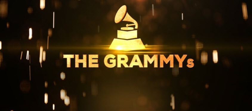 Grammy Awards Full Show Watch Online