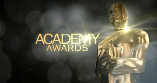 Oscar Awards Full Show Live -Winners List pdf