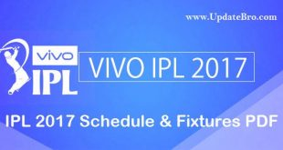 ipl-2017-full-schedule-download
