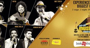 royal-stag-mirchi-music-awards-full-show-watch-online