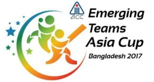 ACC-Emerging-teams-Asia-cup-schedule-live-scores