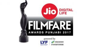 filmfare-awards-punjabi-full-show-winners