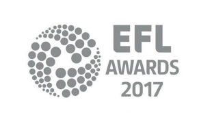 EFL-Football-League-Awards-Live-Stream-and-Winners-List