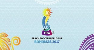 FIFA-Beach-Soccer-World-Cup-Schedule-Live-Scores