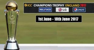ICC-Champions-Trophy-Schedule-live-streaming