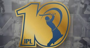 IPL T20 Live Streaming Points Table Results